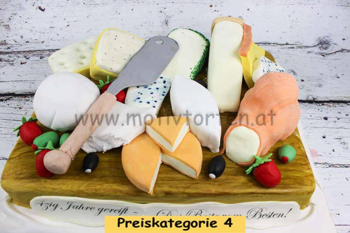 kaeseplatte-20180126
