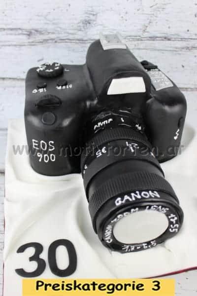 kamera-2016-04-30