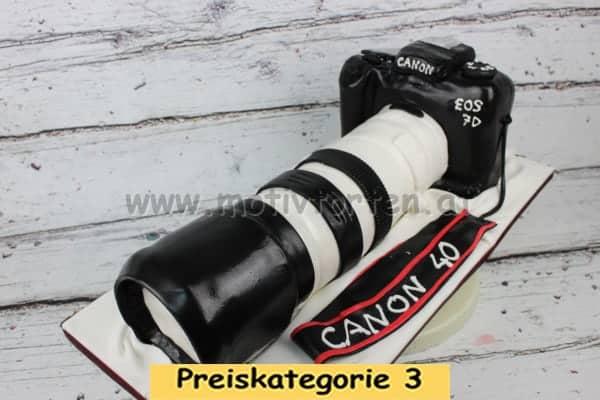 kamera-20160506