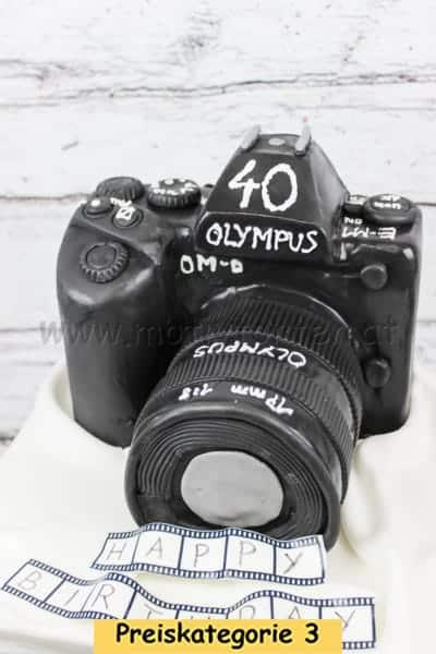 kamera-olympus-20150228
