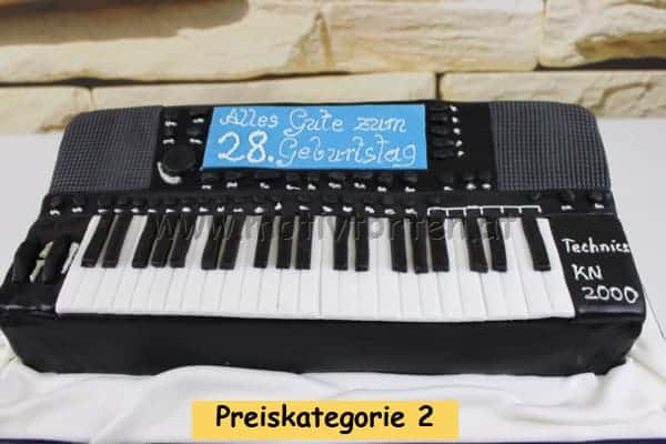 keyboard-20140729