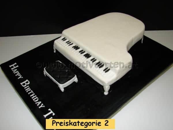 klavier-20121020