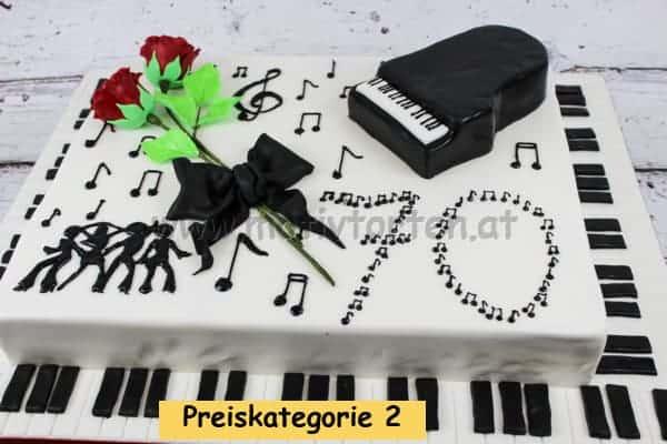 klaviernoten-20150103