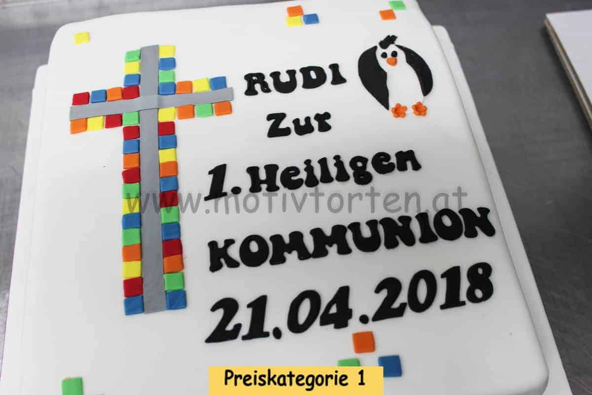kommunionstorte-2018-04-20