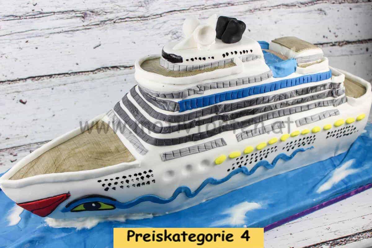 kreuzfahrtschiff-20180213