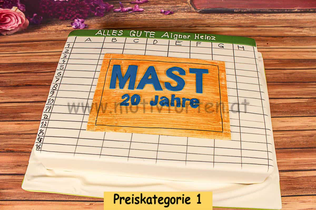 mast-2019-12-05