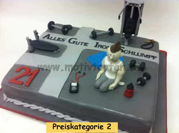 mc-fit-torte-2013-10-11