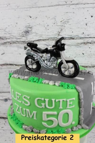 motorrad-20141115