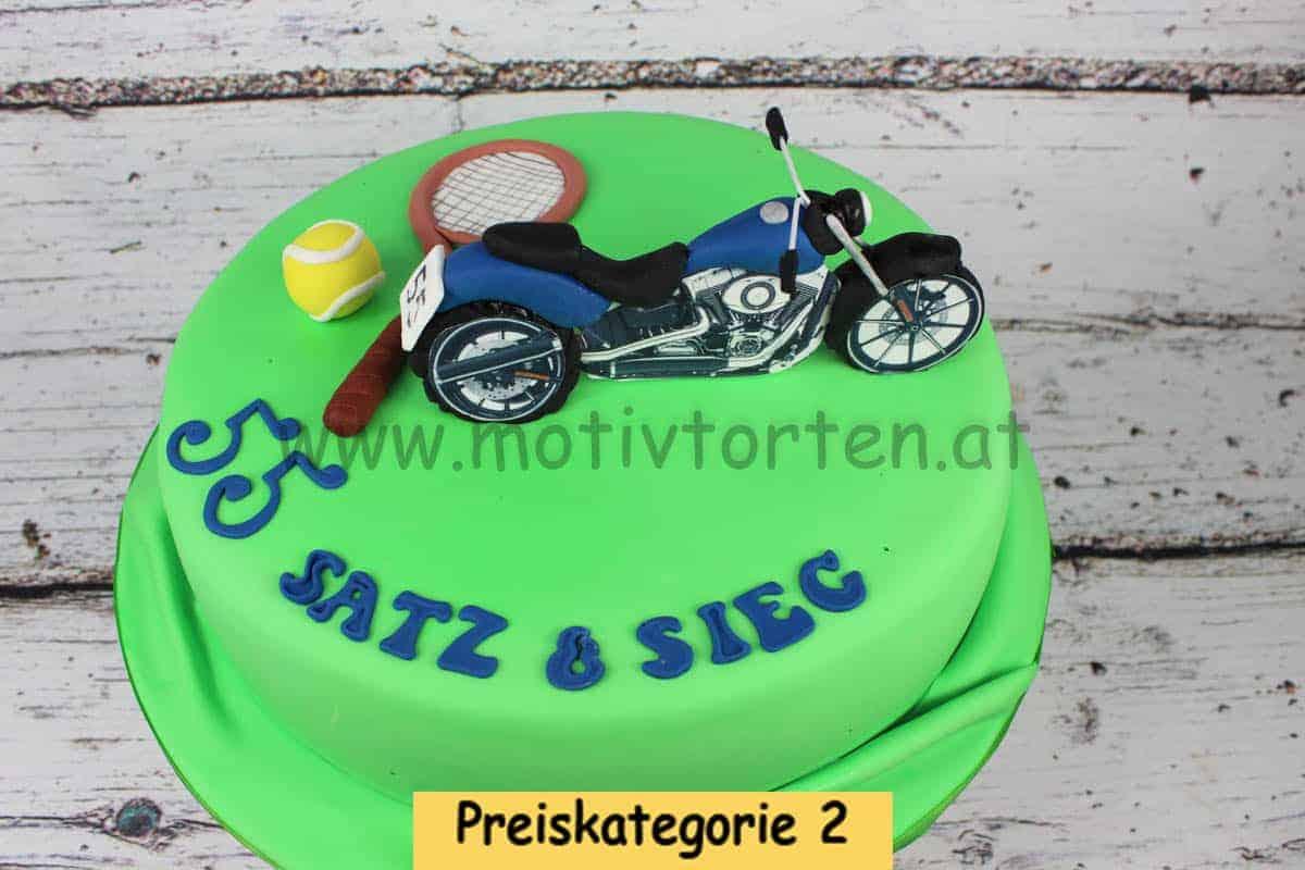 motorrad-sport-20170525