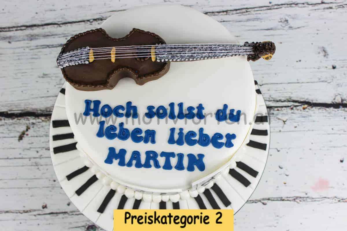 musikliebhaber-20180407