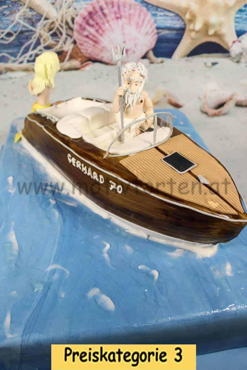 neptun-motorboot-20190202