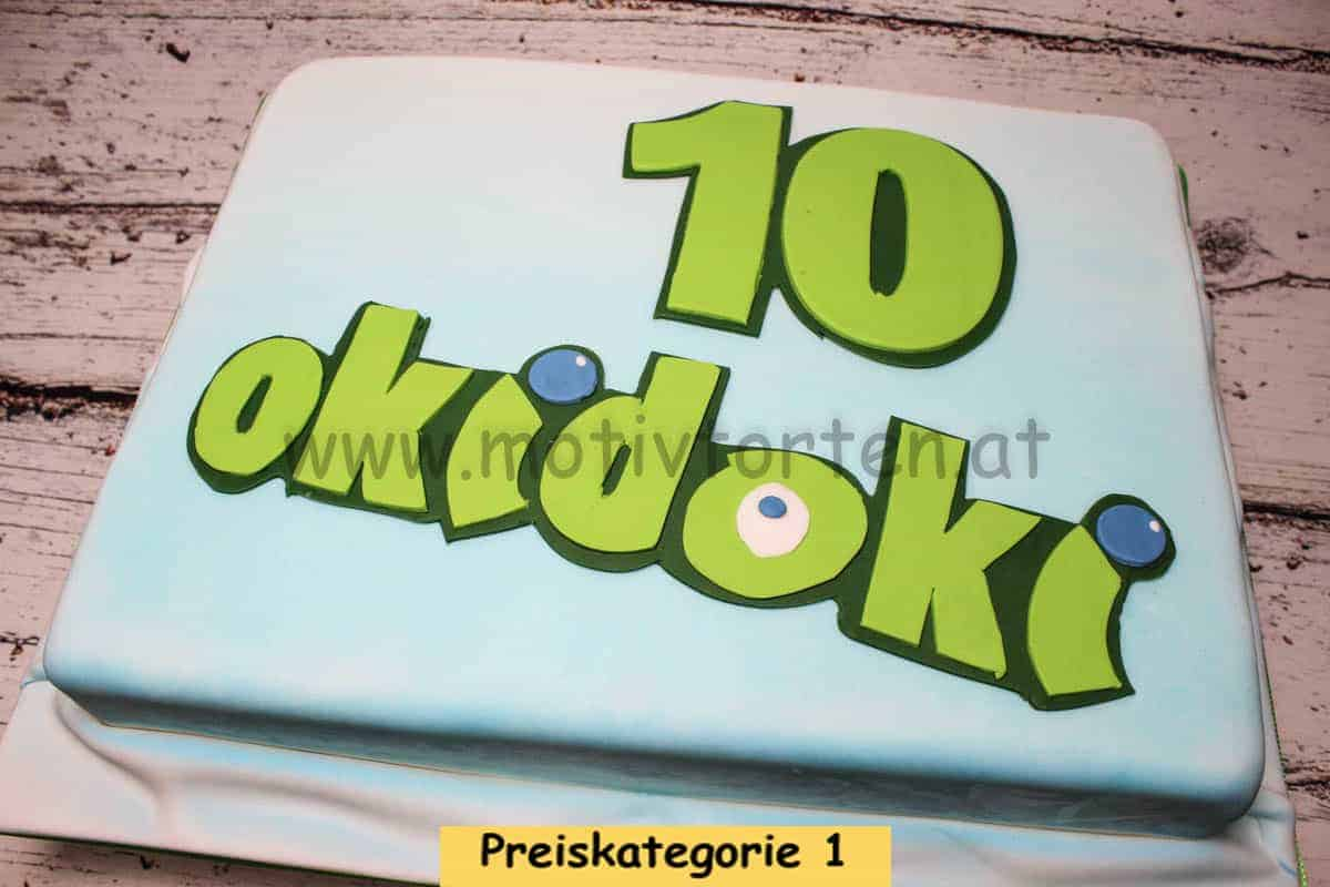 okidoki-20190107