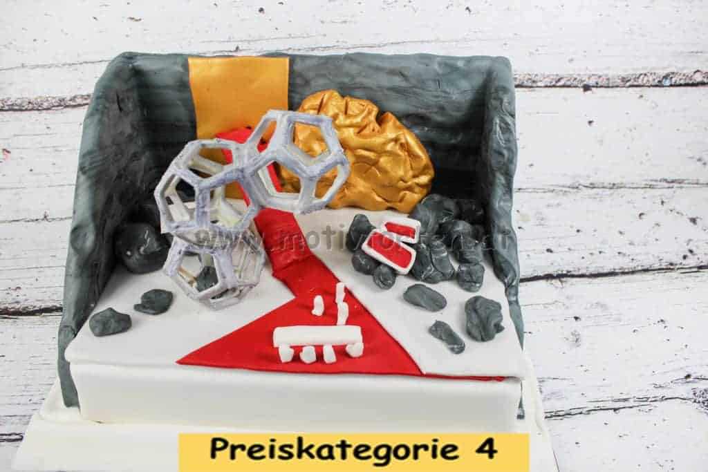 oper-im-steinbruch-20170308