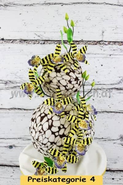 orchideen-hochzeitstorte-20170108