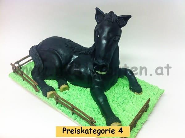 pferd-2013-12-04