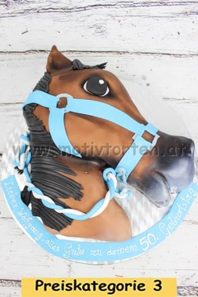 pferdekopf-2016-06-05