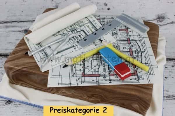 planungstorte-20141112