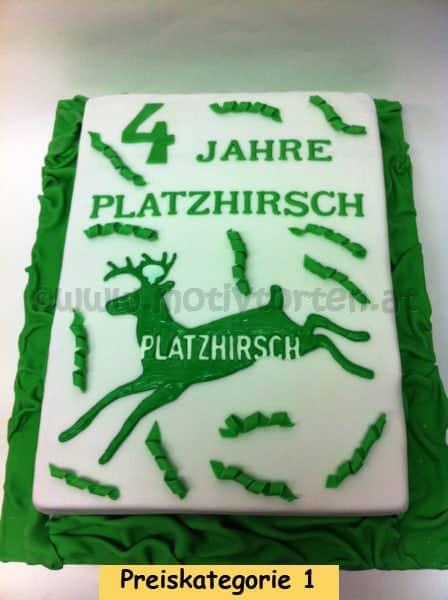 platzhirsch-20130325