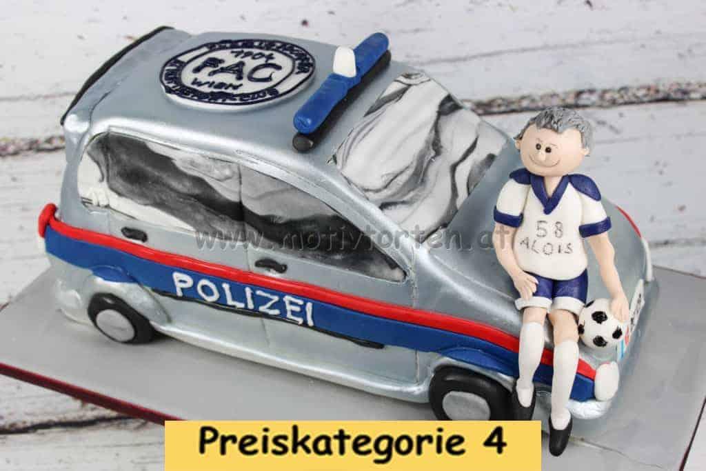 polizei-20161228