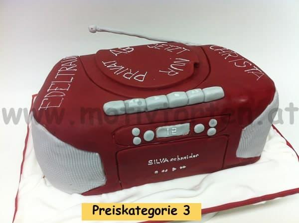 radiotorte-20140127