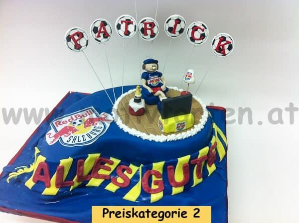 red-bull-salzburg-torte-2013-12-14