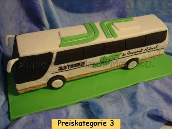 reiseprofi-20110611