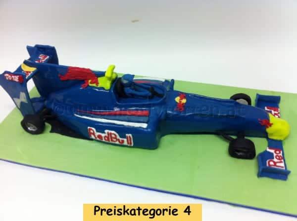 rennauto-red-bull-20130323