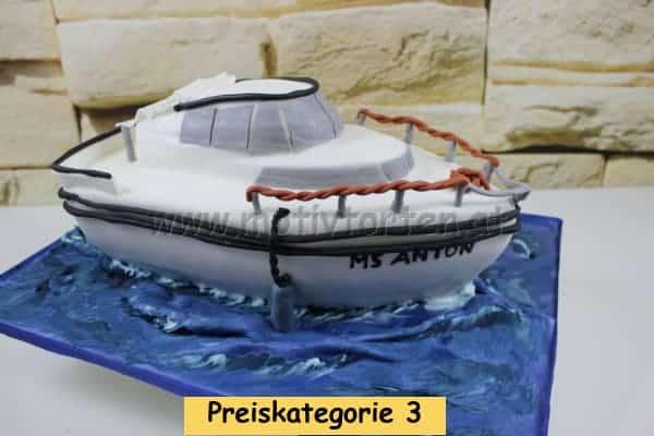 schiffstorte-20140510