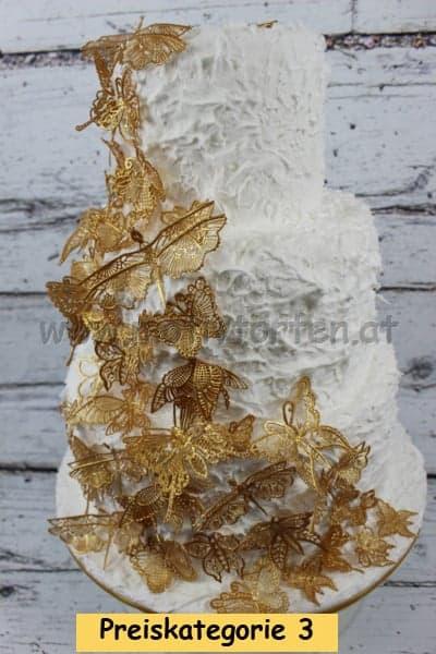 schmetterlinge-gold-hochzeitstorte-20150103