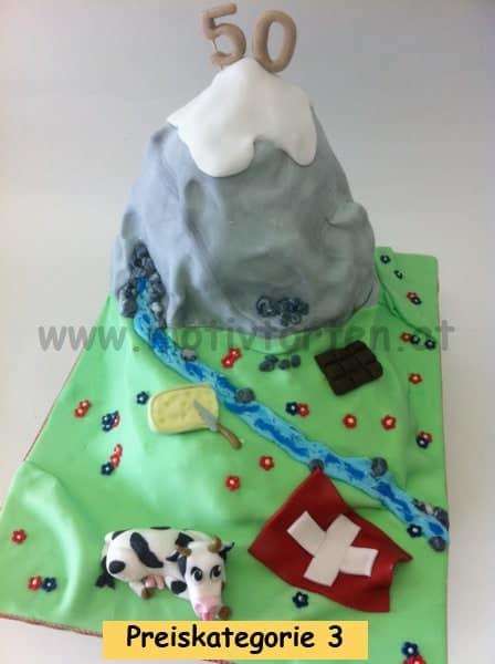 schweizer-alpen-2013-11-08
