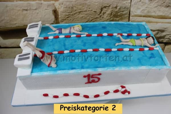 schwimmbecken-2014-06-16