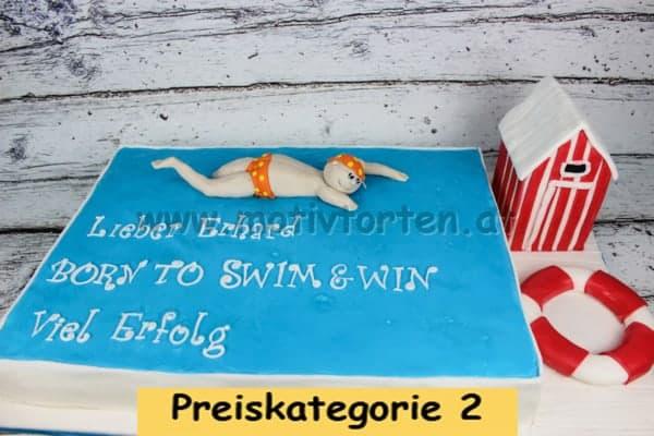 schwimmer-2016-04-07