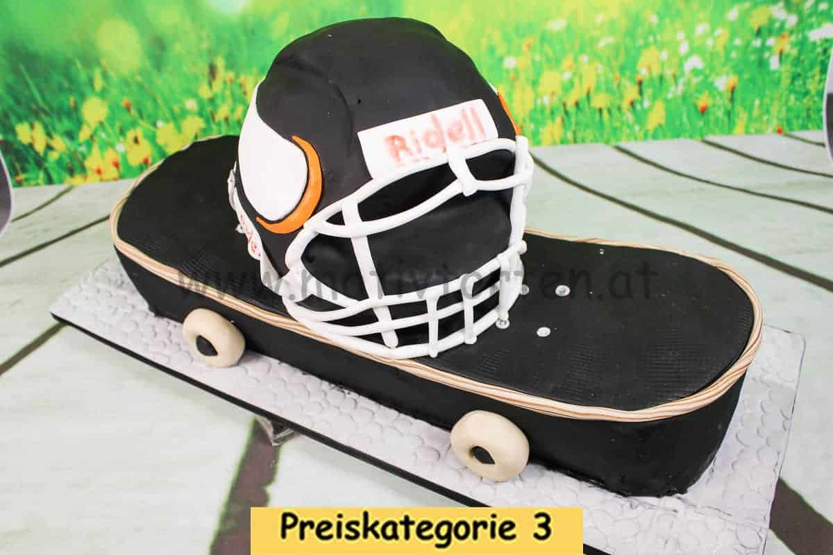 skater-2019-10-14