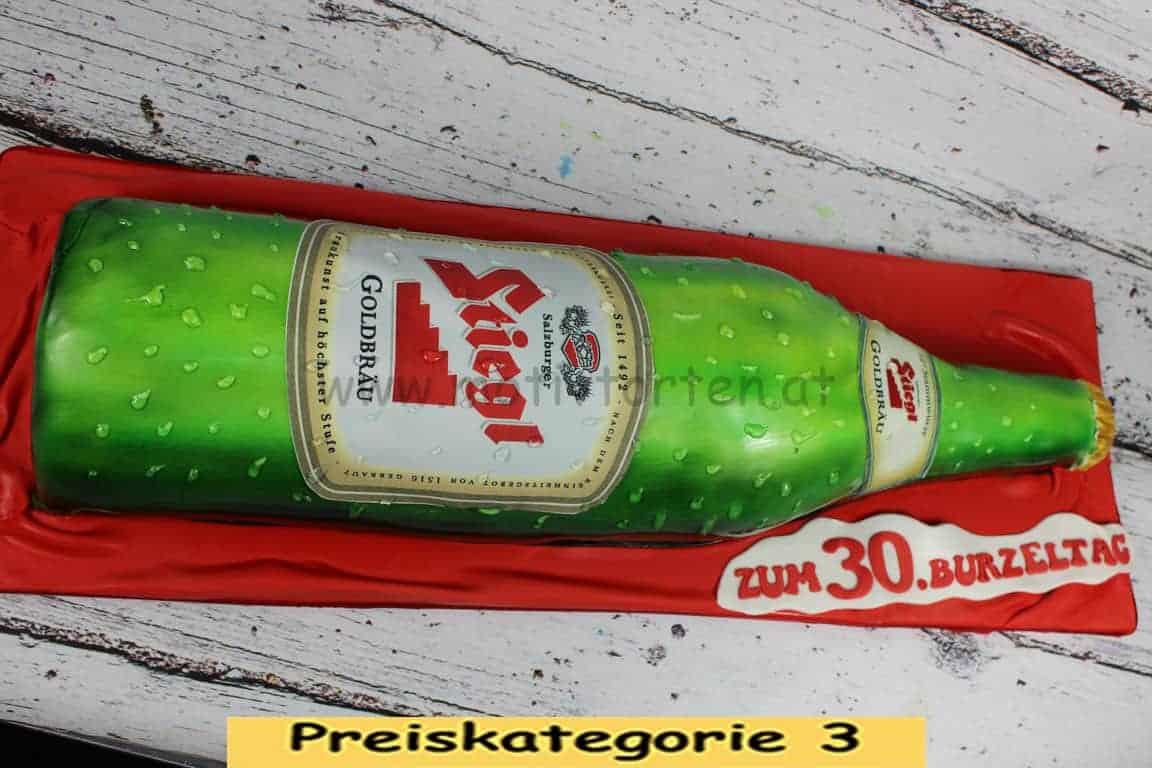 stiegl-flasche-20170722
