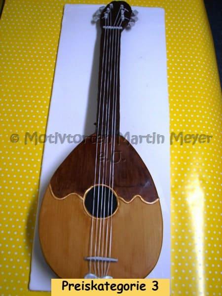 tamburica-20120909