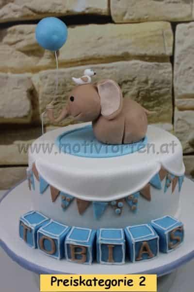 taufe-elefant-2014-05-17