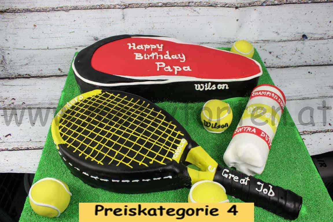 tennis-2017-06-25