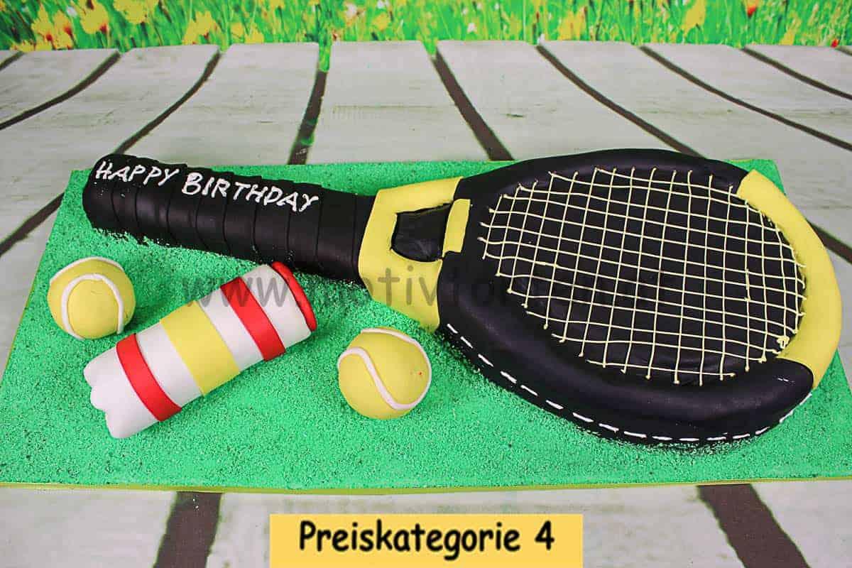 tennis-2019-12-21