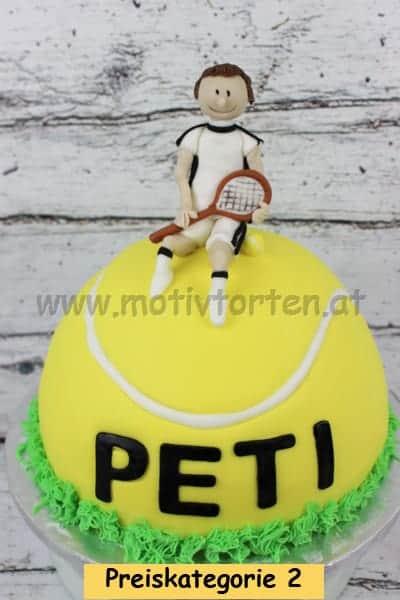 tennis-torte-2014-12-23