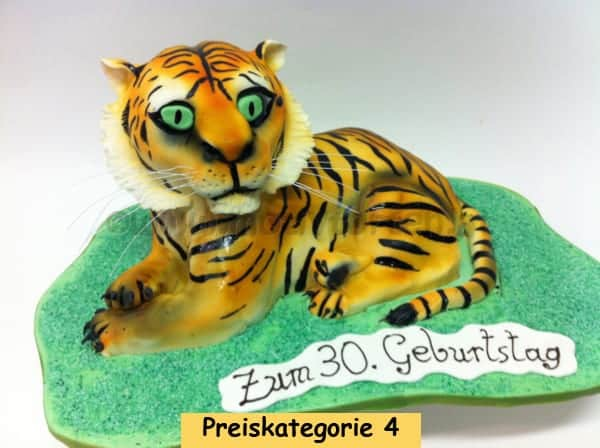 tiger-2013-03-22
