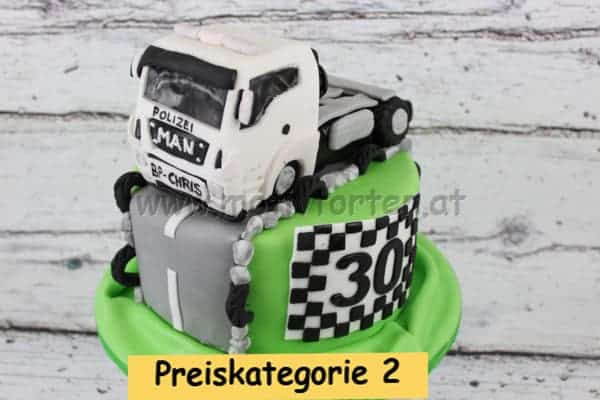 truck-20150115
