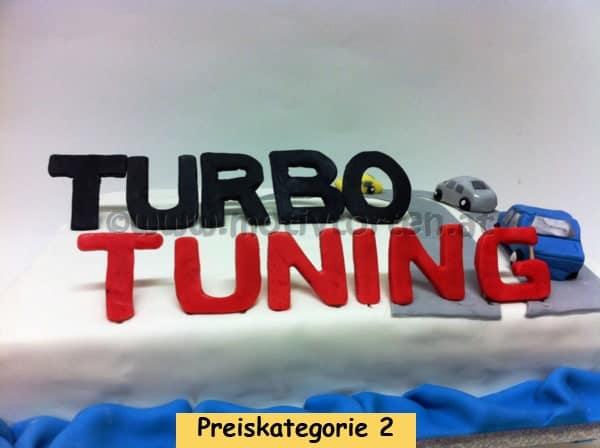 tuning-logo-20130828