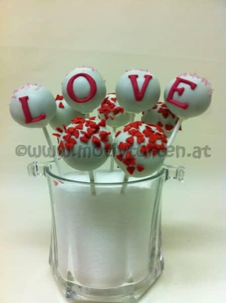valentinstag-cake-pops-20130129