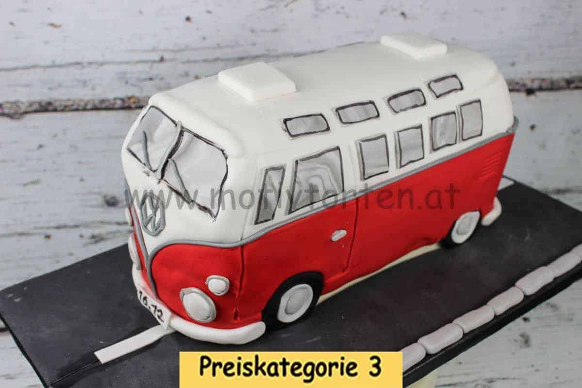 vw-bus-rot-20171216