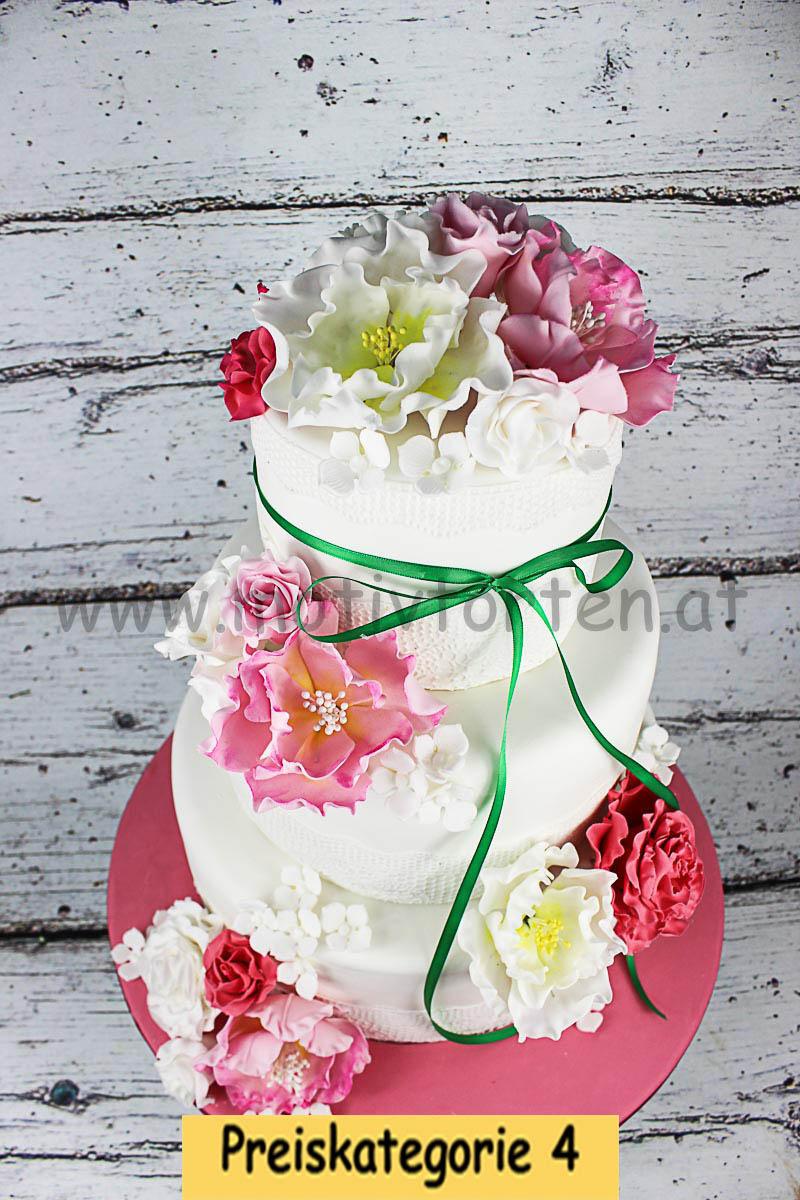 wedding-cake-2017-05-20