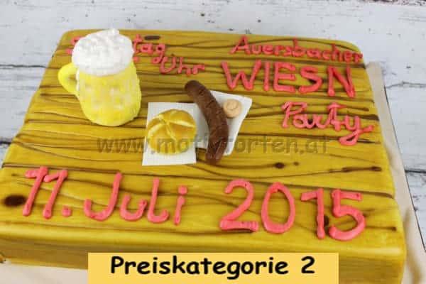 wiesnfest-20150710