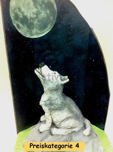 wolf-torte-2013-11-09