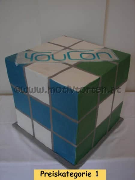 youcon-20130828
