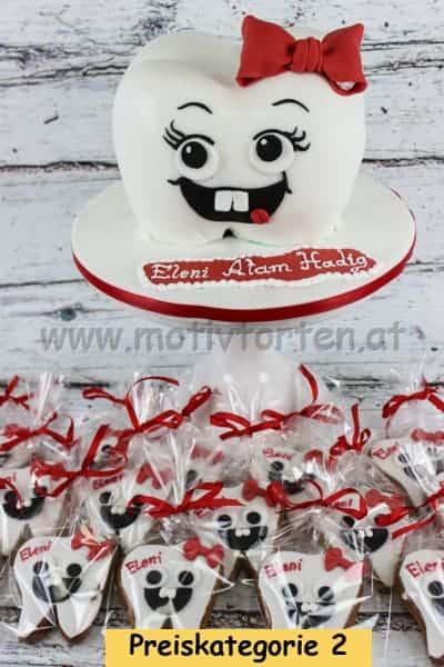 zahn-torte-2014-12-08