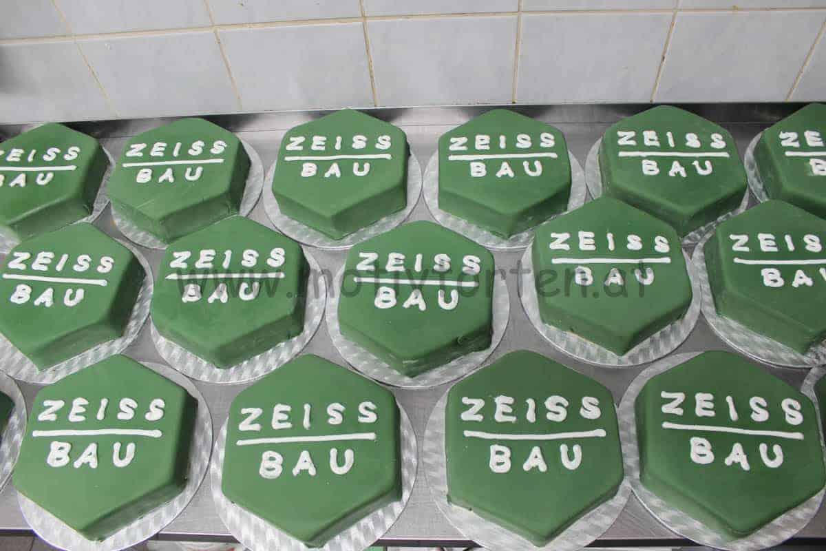 zeiss-20190105